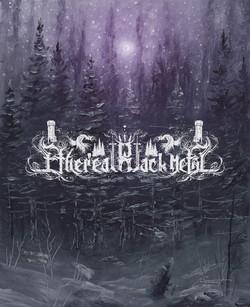 Ethereal Black Metal (Music promo page)