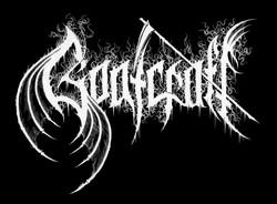 Goatcraft