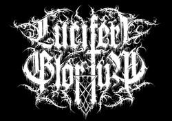 Luciferi Glorium