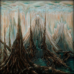 Ozark Shaman - Illusionary Plains