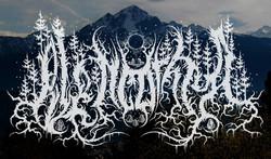 Logo for Blencathra
