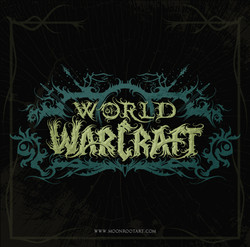 World of Warcraft fan revamp