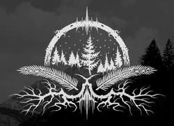 Kval symbol