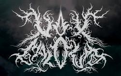 Vox Malorum