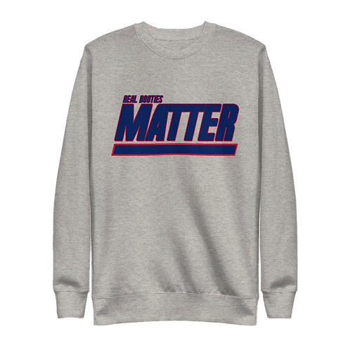 NFL Themed RBM Sweatshirt