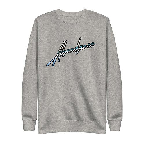 Abundance Sweatshirt