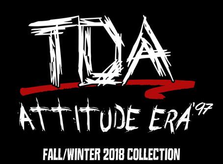 Welcome To The Attitude Era!