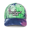 """Thumbnail: A Different Wave """"Tie Dye Vibes"""" Dad Hat"""