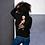 Thumbnail: LexDaddy RBM SaveyArt Edition Hoodie