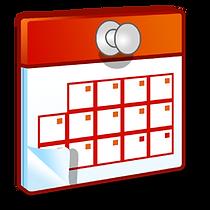 calendriergratuits.png