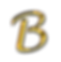 B-Letter-Transparent.png