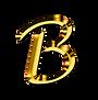B-Letter-Transparent.png