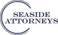Seaside Attorneys .jpg