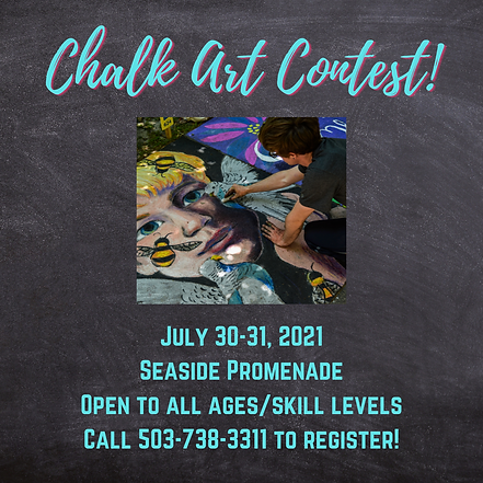 Chalk Art Contest Graphic.png