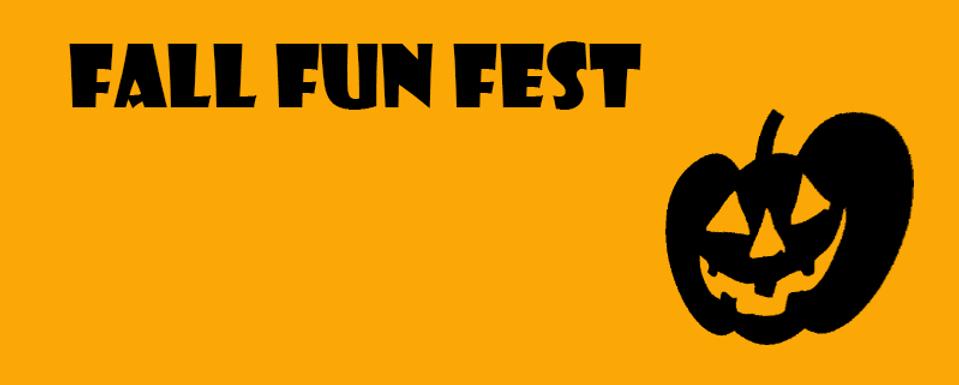 Fall Fun Fest Slider.png