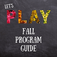 Fall  Program Guide Graphic.png