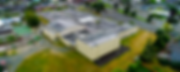 bms aerial.png