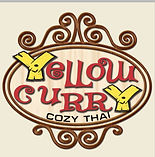 Yellow Curry (1).jpg
