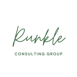 Runkle Consulting Group.png