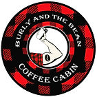 Burly and the Bean Logo.jpg