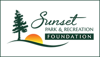 sunset_park_and_rec_foundation_logo Gree