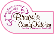 Bruces Candy Kitchen.png