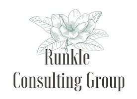 runkle consulting group cropped.png