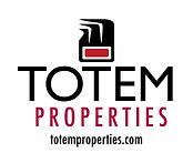 totem logo for web w adddress.jpg