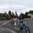Family Triathlon