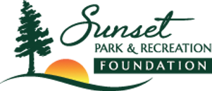 sunset_park_and_rec_foundation_logoTrans