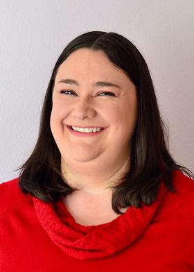 Katharine Parker Photo.jpg