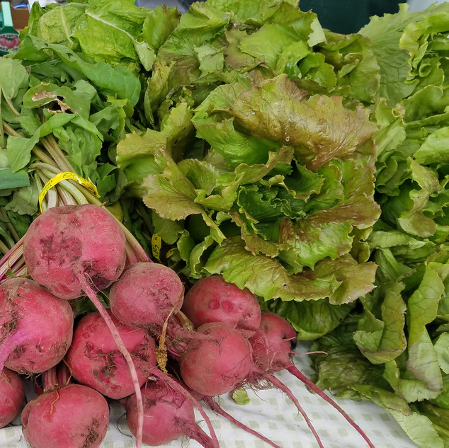 Beets and onions.jpg