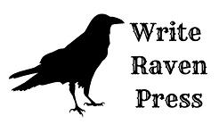Write Raven Press Logo 3.png