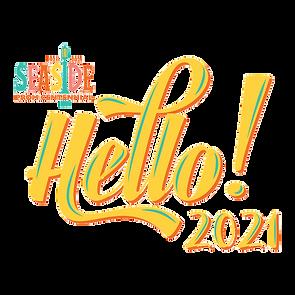 hello-2021-final-trans.png
