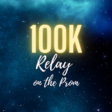 100K Relay on the Prom Graphic.png