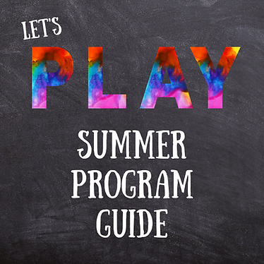 Summer Program Guide Graphic.png