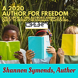 Shannon Symonds A4F Logo.png