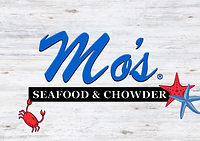 Mos Seafood.png