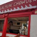 Smoked Salmon Chowder.jpg