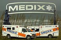 Medix logo.JPG