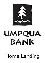Large-umpqua_home-lending-vertical-logo_
