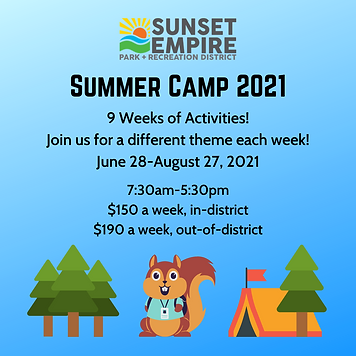 Summer Camp 2021 Post.png