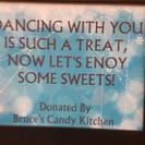 Bruce's Candy Kitchen - Sponsor