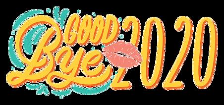 goodbye-2020-final-trans.png