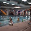Aquatic Fitness