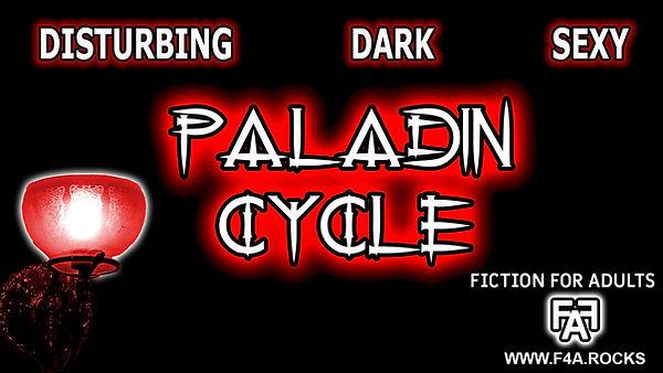 Paladin Cycle Brand 2000 x 2000 c.jpg