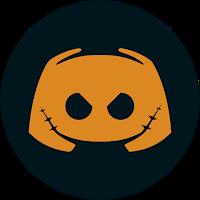 creepy_discord_icon___logo_remix_by_tree