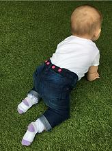Baby-Toddler-Belts-Mini-Belts-Elastic-Ad