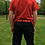 Thumbnail: Mini Belts - Red