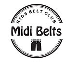 Midi Belts Dark .jpg